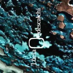 Splash Copper_w:logo