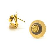 Coin Earrings_2