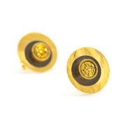 Coin Earrings_3