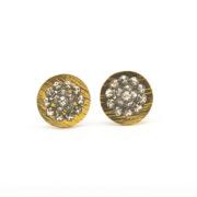 Berlin Earrings Gold_3