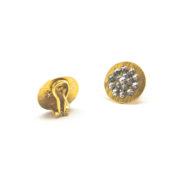 Berlin Earrings Gold_5