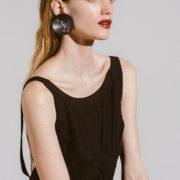 Constellation Earrings 1