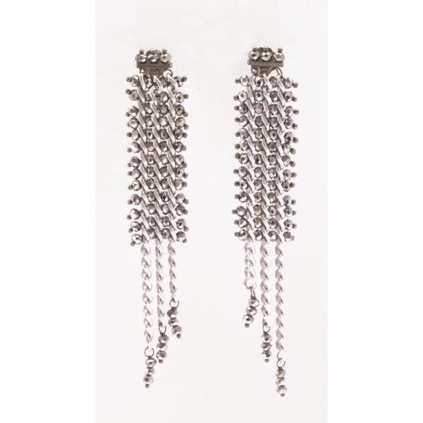 BRM1-01-S Mary Crawford Earrings SKYLIGHT_1