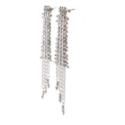 BRM1-01-S Mary Crawford Earrings SKYLIGHT_2