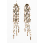 BRM1-01-S Mary Crawford Earrings SKYLIGHT_4