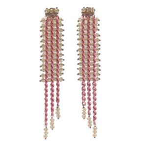BRM1-01-V Mary Crawford Earrings VELVET_1