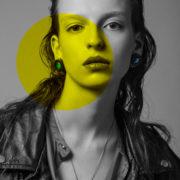 Lucia Odescalchi | EGO Collection_BN5