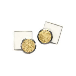 CN1-06-WG QUADRATINO EARRINGS BIG_6