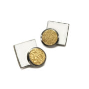 CN1-06-WG QUADRATINO EARRINGS BIG_7