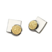 CN1-06-WG QUADRATINO EARRINGS BIG_8