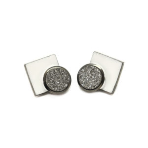 CN1-06-WP QUADRATINO EARRINGS BIG_3