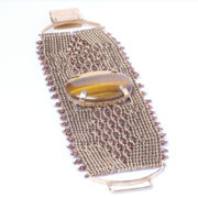 Tracce Bracelet 2