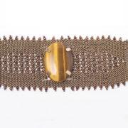 Tracce Bracelet_1