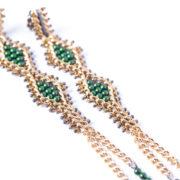 Tracce Cometa Earrings_3