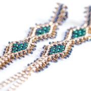 Tracce Cometa Earrings_4