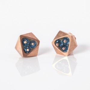 GM01-1-001 Gemma Earrings Small-1