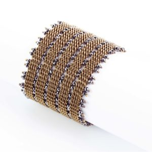 Memory Bracelet | Bronze 1