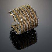 Memory Bracelet | Bronze 3