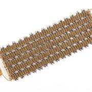 Memory Bracelet | Bronze 5