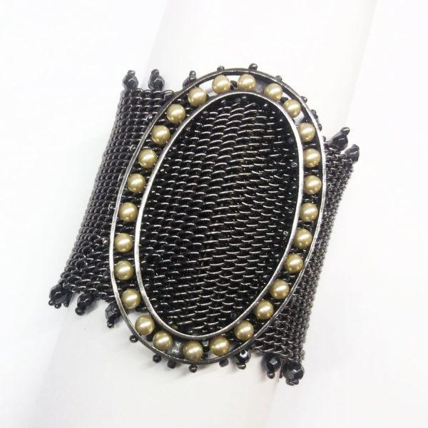 Zelda Couture Bracelet